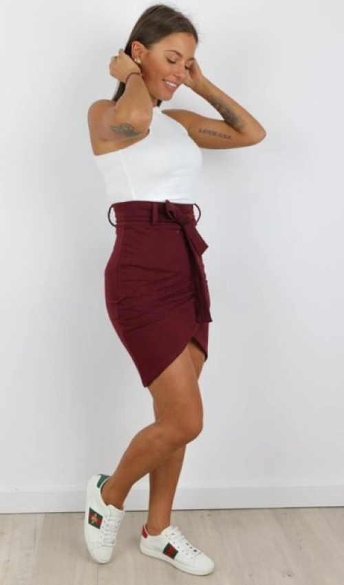 spodnica-o-efektownym-kroju